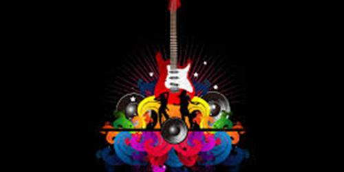 MusicRites